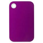 zum Artikel Rosti Mepal Frühstücksbrett violett violet lila dunkel-pink Frühstücksbrettchen