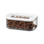zum Artikel Rosti Mepal Modula 425ml weiß Vorratsdose Kühlschrankdose Frischhaltedose