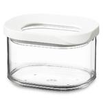 zum Artikel Rosti Mepal Modula Mini 175ml weiß Vorratsdose Kühlschrankdose Frischhaltedose