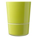 zum Artikel Rosti Mepal Hydro Kräutertopf groß eos lime grün Kräutertopf Blumentopf Übertopf