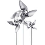 zum Artikel Blomus Windrad Viento - 4 Flügel 29,5cm