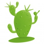 zum Artikel Koziol Pierce Kaktus Schmuckbaum Schmuckständer gras grün