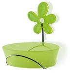 zum Artikel Koziol Seifenschale A-PRIL transparent grün