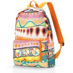 zum Artikel reisenthel mini maxi rucksack lollipop - MiniMaxi Reisetasche