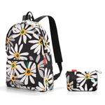 zum Artikel reisenthel mini maxi rucksack margarite - MiniMaxi Reisetasche Tasche