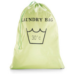 zum Artikel reisenthel mini maxi laundrybag lime green