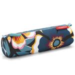 zum Artikel reisenthel pencilroll flower Federmappe Federtasche Stiftetasche Schreibetui