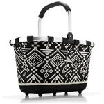 zum Artikel reisenthel carrybag 2 hopi - Design Einkaufskorb Korb Bag carrybag2
