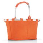 zum Artikel reisenthel carrybag XS carrot karotte Kinder Einkaufskorb Kinderkorb