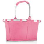 zum Artikel reisenthel carrybag XS pink Kinder Einkaufskorb Kinderkorb