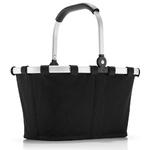 zum Artikel reisenthel carrybag XS schwarz black Kinder Einkaufskorb Kinderkorb