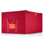 zum Artikel reisenthel storagebox L Aufbewahrungsbox rot red