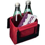 zum Artikel reisenthel roadbag Autotasche rot red