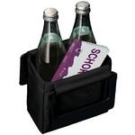 zum Artikel reisenthel roadbag Autotasche schwarz black