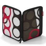 zum Artikel reisenthel tabletsleeve Tablet eBook Tasche Hülle Cover Case Hülle rings