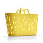 zum Artikel reisenthel nestbasket lemon apfel-grün Kunststoff Einkaufskorb Einkaufstasche