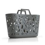 zum Artikel reisenthel nestbasket anthracite anthrazit Kunststoff Einkaufskorb Einkaufstasche