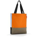 zum Artikel reisenthel patchworkbag Tasche Shopper Einkaufstasche patchwork pumpkin