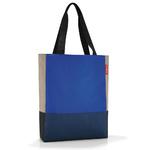 zum Artikel reisenthel patchworkbag Tasche Shopper Einkaufstasche royal blue blau
