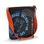 zum Artikel reisenthel shoulderbag S special edition stamps