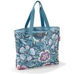 zum Artikel reisenthel meshbag Shopper Einkaufsbeutel Tragetasche Tasche flower