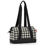 zum Artikel reisenthel allrounder S fifties-black Reisetasche Tasche