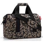 zum Artikel reisenthel allrounder M baroque taupe Reisetasche Sporttasche Tasche