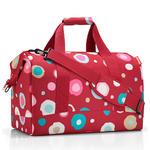 zum Artikel reisenthel allrounder L funky dots 2 Reisetasche Sporttasche Tasche