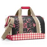 zum Artikel reisenthel allrounder L Special-Edition country Reisetasche Sporttasche Tasche