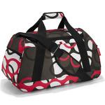 zum Artikel reisenthel activitybag Sporttasche Reisetasche Freizeittasche Tasche Ringe / rings