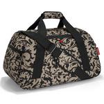 zum Artikel reisenthel activitybag Sporttasche Reisetasche Freizeittasche Tasche baroque taupe