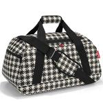 zum Artikel reisenthel activitybag Sporttasche Reisetasche Freizeittasche Tasche fifties black