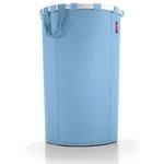 zum Artikel reisenthel laundrybasket Wäschekorb Wäschetonne pastel blue hellblau blau