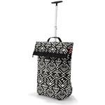 zum Artikel reisenthel trolley M hopi Einkaufsroller Trolley-Tasche Einkaufstasche