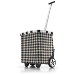 zum Artikel reisenthel carrycruiser fifties-black