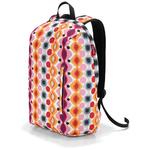 zum Artikel reisenthel rucksack 1 Fahrradrucksack Reiserucksack Tasche retro