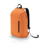 zum Artikel reisenthel rucksack 1 Fahrradrucksack Reiserucksack Tasche pumpkin orange