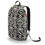 zum Artikel reisenthel rucksack 1 Fahrradrucksack Reiserucksack Tasche hopi