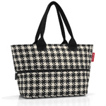 zum Artikel reisenthel shopper e1 fifties black
