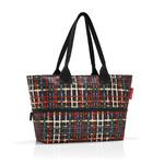 zum Artikel reisenthel shopper e1 wool