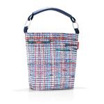 zum Artikel reisenthel ringbag L Schultertasche Einkauftasche Umhängetasche structure