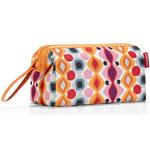 zum Artikel reisenthel travel cosmetic retro - Kulturtasche Beautycase Kosmetiktasche