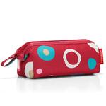 zum Artikel reisenthel travelcosmetic XS funky dots 2 - Kulturtasche Beautycase Kosmetiktasche