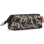 zum Artikel reisenthel travelcosmetic XS baroque taupe - Kulturtasche Beautycase Kosmetiktasche