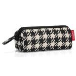 zum Artikel reisenthel travelcosmetic XS fifties black - Kulturtasche Beautycase Kosmetiktasche