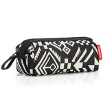 zum Artikel reisenthel travelcosmetic XS hopi - Kulturtasche Beautycase Kosmetiktasche