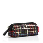 zum Artikel reisenthel travelcosmetic XS wool - Kulturtasche Beautycase Kosmetiktasche