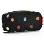 zum Artikel reisenthel multicase Kulturbeutel Kulturtasche farbige Punkte / color dots