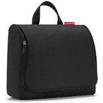 zum Artikel reisenthel toiletbag XL Kulturtasche Kulturbeutel XL-Beautycase schwarz