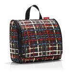 zum Artikel reisenthel toiletbag XL Kulturtasche Kulturbeutel XL-Beautycase wool